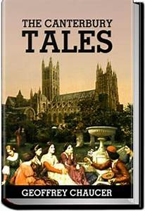 The Canterbury Tales, and Other Poems Geoffrey Chaucer Audiobook and eBook All You Can