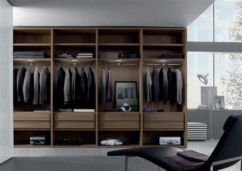 2016 new wardrobe closet furniture in wardrobes from