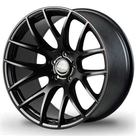 miro wheels miro  custom audi  wheels  wheels