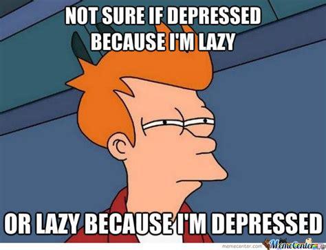 Not Sure Meme - 100 popular funny lazy memes collection golfian com