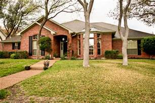 3 Bedroom Houses For Rent In Waco Tx by Beautiful Amazing 3 Bedroom Houses For Rent In Waco Tx