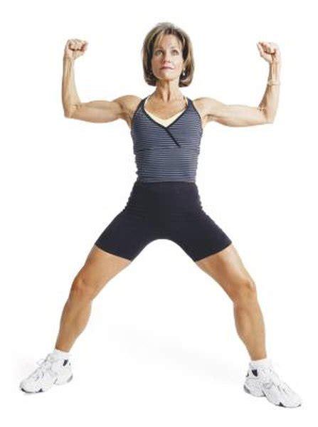 kettlebell exercises kettlebells half build moon woman body muscles throughout