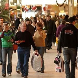 Mall Intercept Surveys