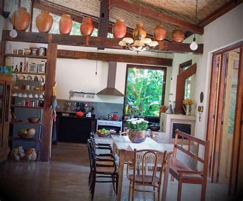 Casa In by Decora 231 227 O De Casas De Co