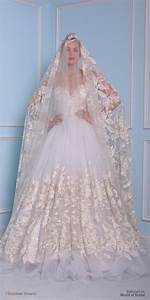 Christian siriano 2016 wedding dresses world of bridal for Christian siriano wedding dress