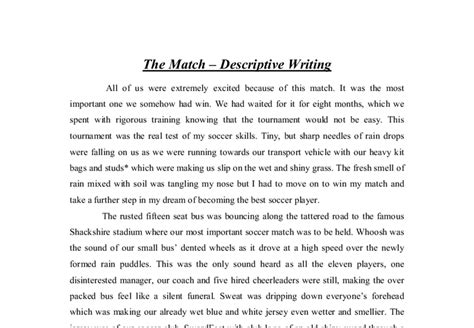best website to buy a thesis 146 pages Undergraduate Standard AMA Writing from scratch plagiarism-Original American