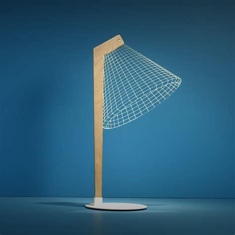 bulbing  led lamps led desk lamp lamp design table lamp