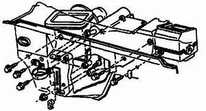 Gmc Sierra Heater Core Diagram