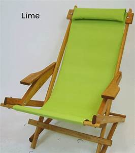 Know More Wood folding sling chair plans ~ Wood working