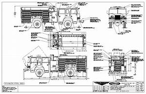 fire engine diagram in color fire free engine image for With refrigerator wiring diagram also fire alarm t er switch wiring diagram