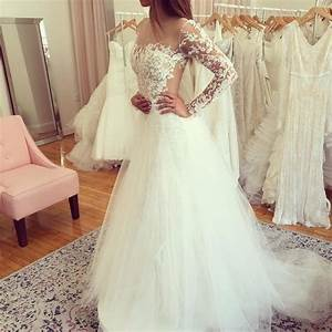 the perfect wedding dress is easy to find with these five With what wedding dress is right for me