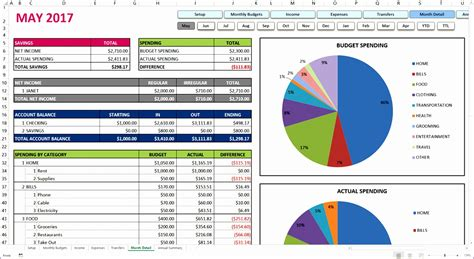 customer tracking excel template excel templates