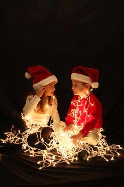 holiday sibling photography pinterest 25 best ideas about sibling pictures on sibling photography
