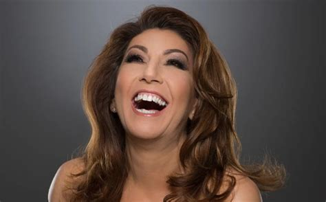 Jane McDonald Announces Christmas 2021 Show At Leeds ...