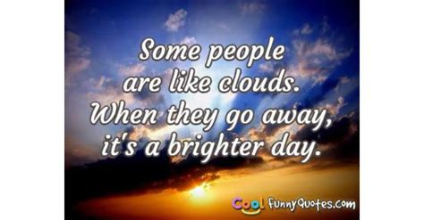 people   clouds