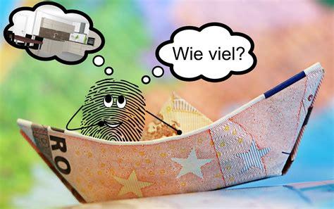 neue küche kosten wieviel darf eine neue kueche kosten ihr k 252 chenstudio in schwabach