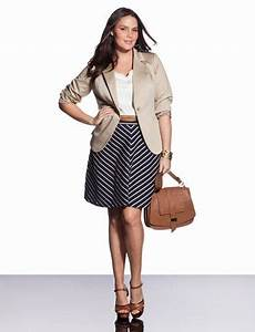 25+ best ideas about Summer Interview Outfits on Pinterest   Business casual outfits ...
