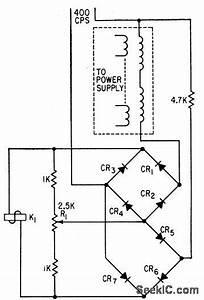 index 93 power supply circuit circuit diagram seekiccom With photocellchopper powersupplycircuit circuit diagram seekic