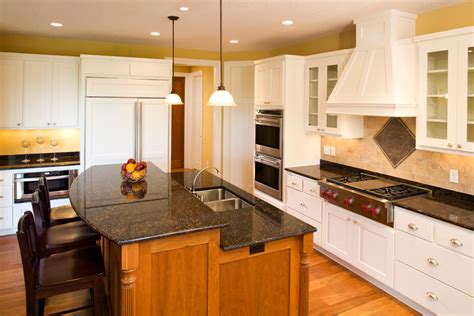 kitchen cabinets and islands kitchens endearing custom kitchen islands plus large