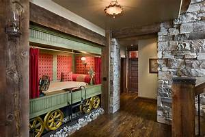 16, Great, Rustic, Hallway, Designs, That, Will, Give, You, Amazing, Ideas