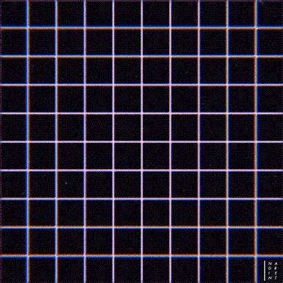 80s Vaporwave Retro Floor Retrowave Animated Gifs
