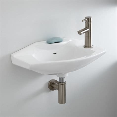 tiny bathroom sinks with vanity sinks astounding small sinks for small bathrooms small