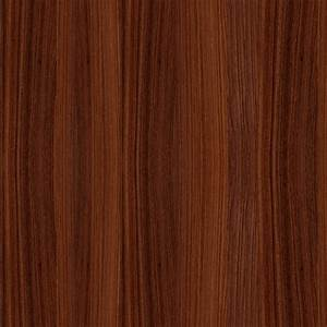 seamless wood texture free (6) All Round News (Blogging