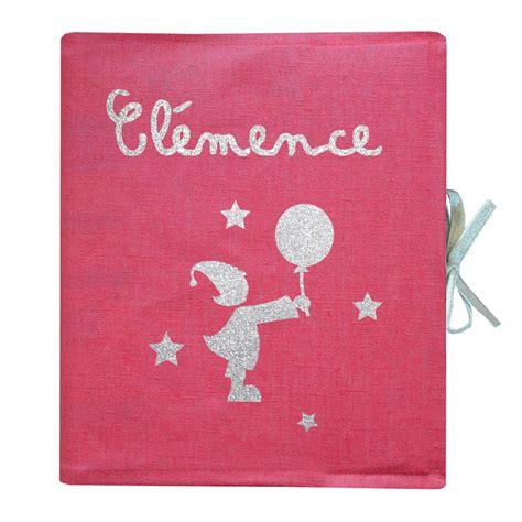 livre de cuisine personnalisé livre de naissance personnalisé une idée de cadeau