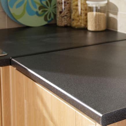 T Bar Joining Strips Kitchen Worktop Accessories