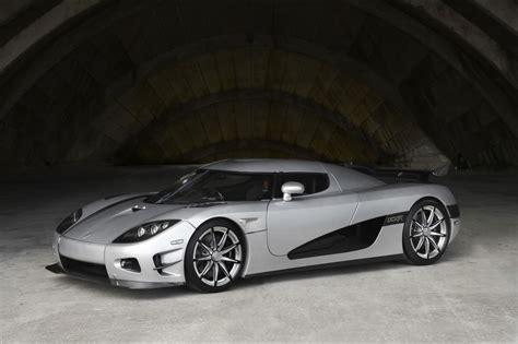 Die Top 10 Der Teuersten Autos