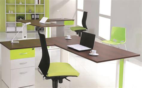 bureaux dto rayonnage plate forme cloison et mobilier 224 rodez onet 12