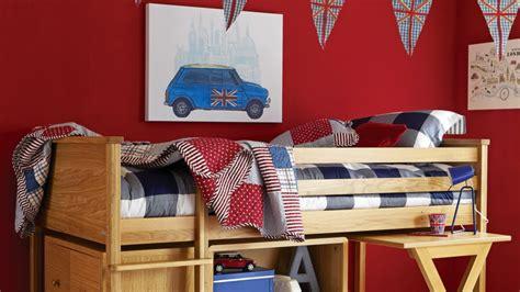 Wandgestaltung Kinderzimmer Cars by Wandgestaltung Cars Kinderzimmer
