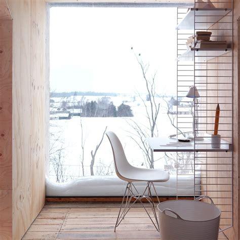 bureau mural petit bureau gain de place 25 modèles pour votre