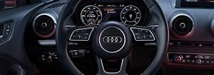 Audi Jacksonville | New Audi dealership in Jacksonville ...