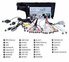 30  Radio Wiring Diagram Ideas
