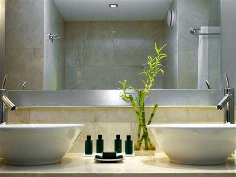 How To Feng Shui Your Bathroom? Boldskycom
