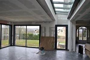 Tekart Architecture Architectes Associs Concepteur De