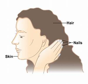 See all Skin, Hair and Nails topics Chickenpox