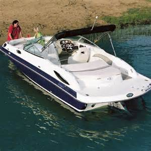 Harris Kayot Deck Boat by Research Harris Kayot Boats S225 Deck Boat On Iboats Com