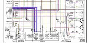 hd wallpapers isuzu trooper parts diagram