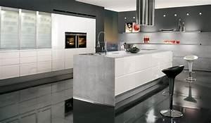 Küchen Quelle De : stunning www k chen quelle de gallery house design ideas ~ Michelbontemps.com Haus und Dekorationen