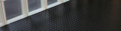 Gomma Per Pavimenti Prezzi by Pavimento In Gomma Prezzo Pannelli Decorativi Plexiglass