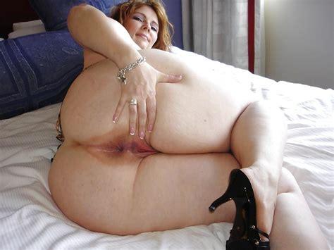 Amateur Milf Porn Pictures Xxx Photos Sex Images