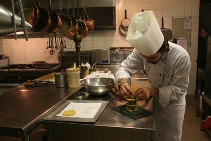 formation cuisine marseille comment devenir cuisinier pratique fr