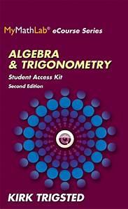 Bittinger elementary and intermediate algebra