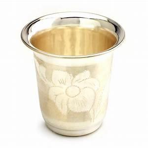 Silver-Store Pooja-Items Tumbler-25-Grams Tumbler-25