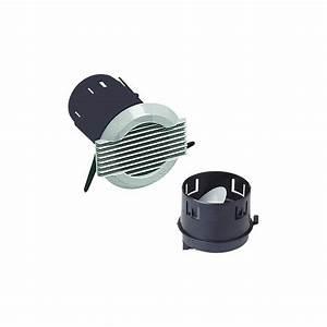 Vmc Simple Flux Autoréglable : kit sanitaire 30m h pour vmc simple flux autor glable ~ Edinachiropracticcenter.com Idées de Décoration