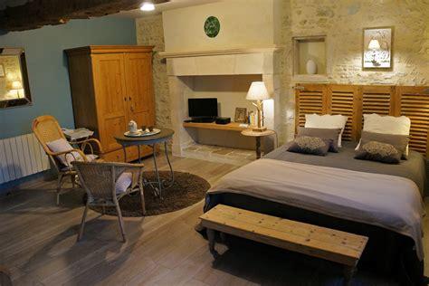 chambres hotes de charme chambre d 39 hôtes en normandie à isigny sur mer