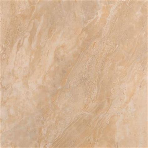 24x24 Granite Tile Home Depot by Ms International Onyx Sand 24 In X 24 In Glazed