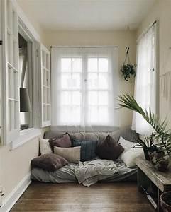 Homescapes Fertiges Haus : plus nerd decor hygge wohnklamotte pinterest ~ Yasmunasinghe.com Haus und Dekorationen
